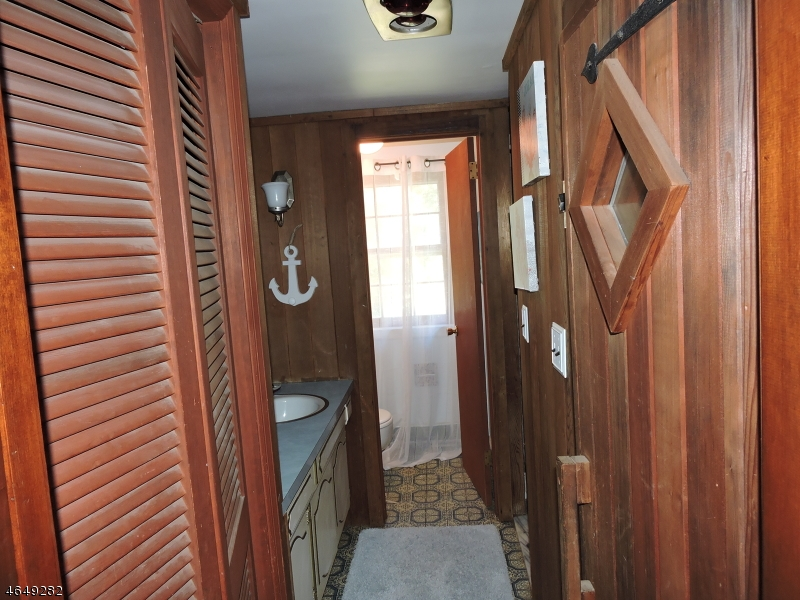 Additional photo for property listing at 14 Afterglow Road  斯巴达, 新泽西州 07871 美国