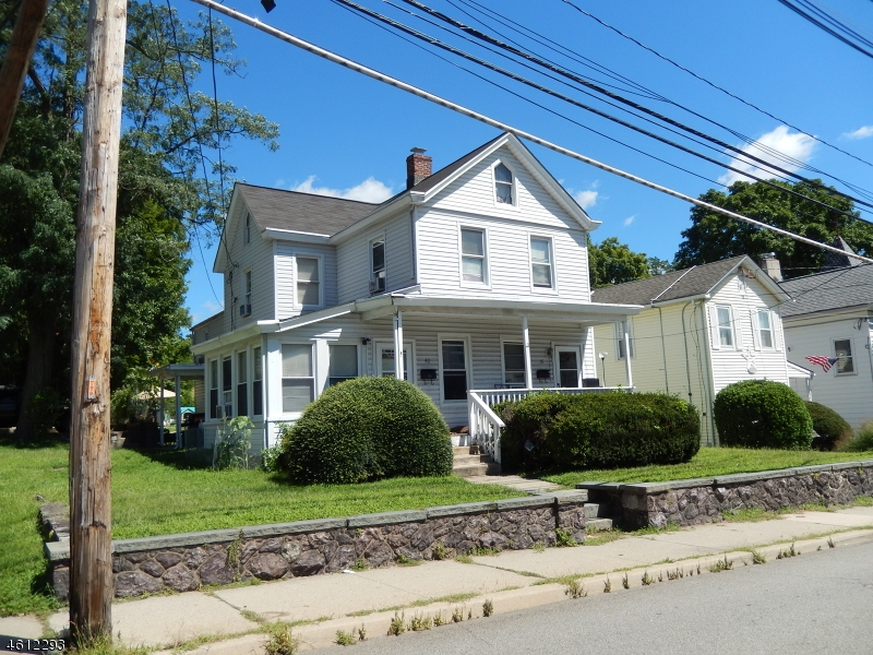 Additional photo for property listing at 38 Kiel Avenue  Butler, New Jersey 07405 États-Unis