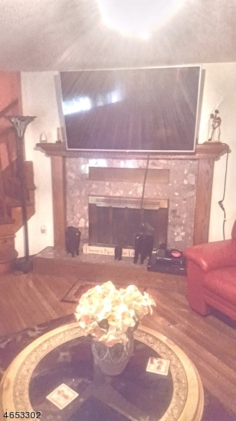 Additional photo for property listing at Address Not Available  Plainfield, New Jersey 07060 United States