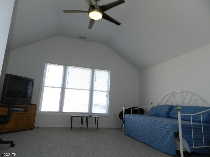 Additional photo for property listing at Address Not Available  Manahawkin, Нью-Джерси 08050 Соединенные Штаты