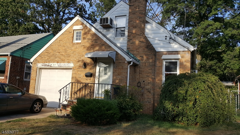 Additional photo for property listing at 613 Sheridan Avenue  Roselle, Нью-Джерси 07203 Соединенные Штаты