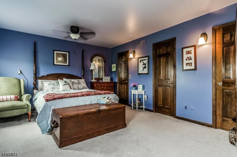 Additional photo for property listing at 569 Woolf Road  Milford, Нью-Джерси 08848 Соединенные Штаты