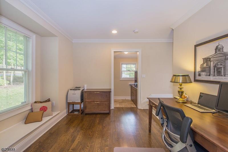 Additional photo for property listing at 96 Mountain Avenue  Millburn, Нью-Джерси 07041 Соединенные Штаты