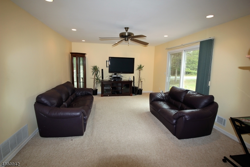Additional photo for property listing at 702 N DONALD Drive  Bridgewater, New Jersey 08807 United States