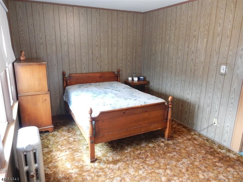 Additional photo for property listing at 356 DeWitt Street  Linden, Nueva Jersey 07036 Estados Unidos