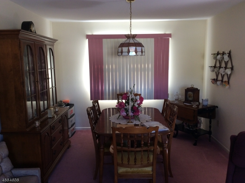 Additional photo for property listing at 4 Jefferson Street  Somerville, Нью-Джерси 08876 Соединенные Штаты
