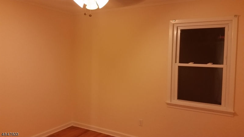 Additional photo for property listing at 26 Glenside Trail  Sparta, Nueva Jersey 07871 Estados Unidos
