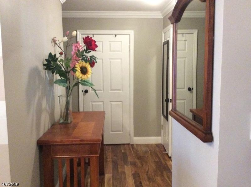 Maison unifamiliale pour l à louer à 300 Park Street Hackensack, New Jersey 07601 États-Unis