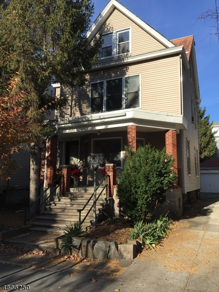 Multi-Family Home for Sale at 36 HUDSON Place Weehawken, New Jersey 07086 United States