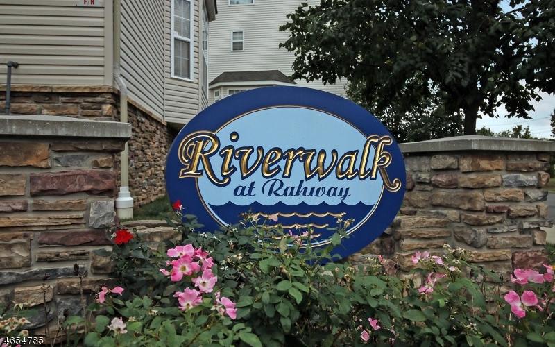独户住宅 为 出租 在 1338 Genovese Lane 拉维, 新泽西州 07065 美国
