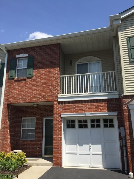 Maison unifamiliale pour l à louer à 29 Allister Court Lincoln Park, New Jersey 07035 États-Unis