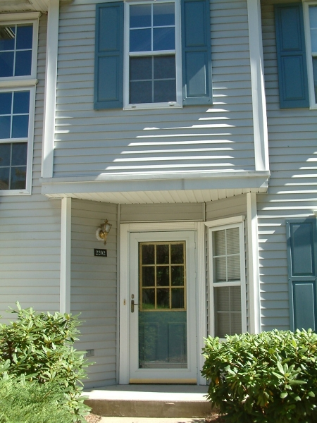 独户住宅 为 出租 在 2202 Wendover Drive Pequannock, 新泽西州 07444 美国