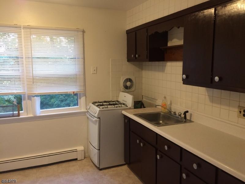 Single Family Homes por un Alquiler en Vernon, Nueva Jersey 07462 Estados Unidos