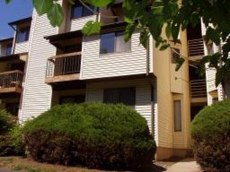 Single Family Home for Rent at 3122 Revere Court Hillsborough, New Jersey 08844 United States