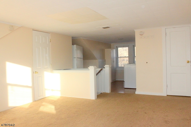 Single Family Home for Rent at 263 Shafer Ave - Apartment 4 Phillipsburg, New Jersey 08865 United States