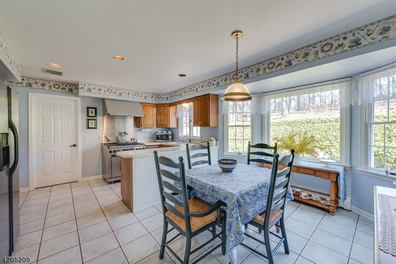 Additional photo for property listing at 950 ROUTE 619  Stillwater, Nova Jersey 07860 Estados Unidos