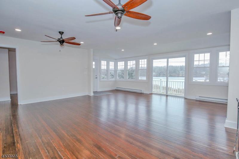 Tek Ailelik Ev için Satış at 154 ANDOVER SPARTA Road Andover, New Jersey 07860 Amerika Birleşik Devletleri
