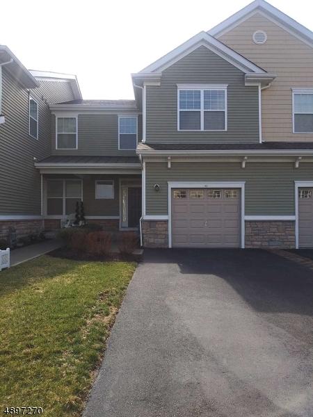 Property voor Verkoop op Allamuchy, New Jersey 07840 Verenigde Staten
