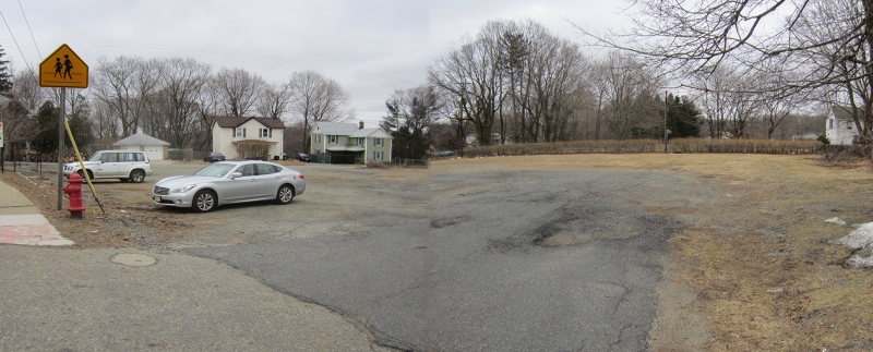 Additional photo for property listing at  Mine Hill, New Jersey 07847 Vereinigte Staaten