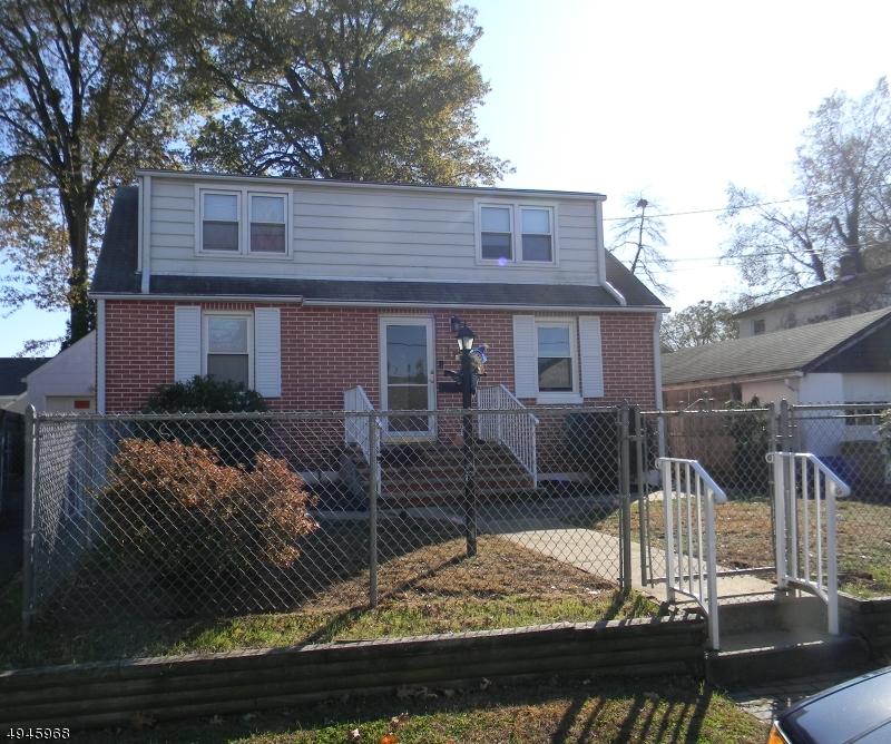 Property 為 出售 在 Middlesex, 新澤西州 08846 美國