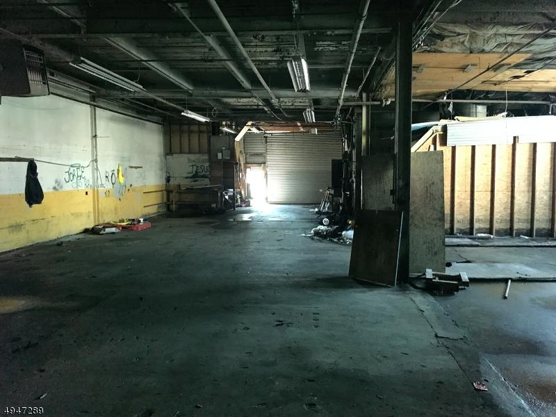 Property 為 出租 在 Newark, 新澤西州 07114 美國
