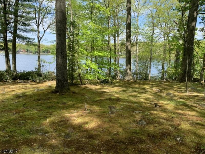 土地,用地 为 销售 在 Mountain Lakes, 新泽西州 07046 美国