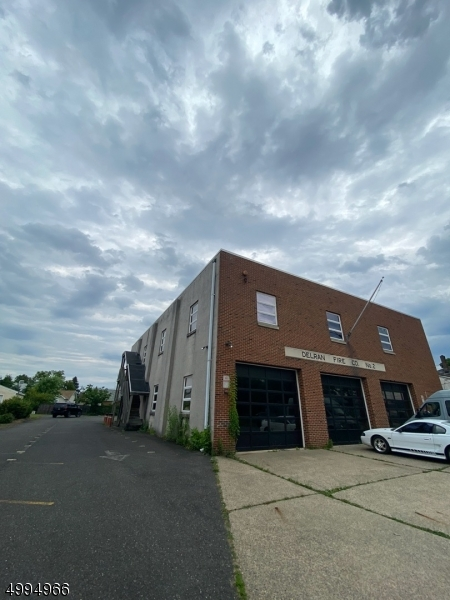 Commercial for Sale at Delran, New Jersey 08075 United States