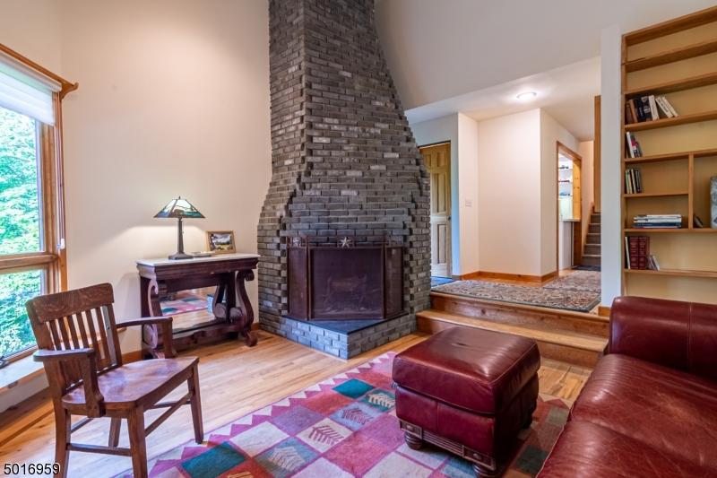 Single Family Homes für Verkauf beim Byram Township, New Jersey 07871 Vereinigte Staaten
