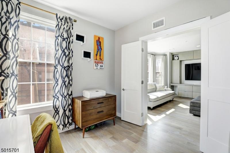 公寓 / 聯排別墅 為 出售 在 Hoboken, 新澤西州 07030 美國