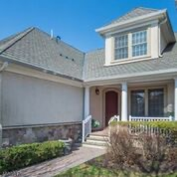 Condo / Townhouse for Sale at Ramsey, New Jersey 07446 United States