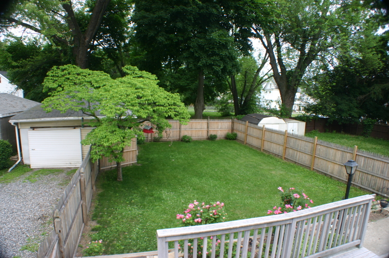 Additional photo for property listing at 248 N Main Street  Wharton, New Jersey 07885 United States