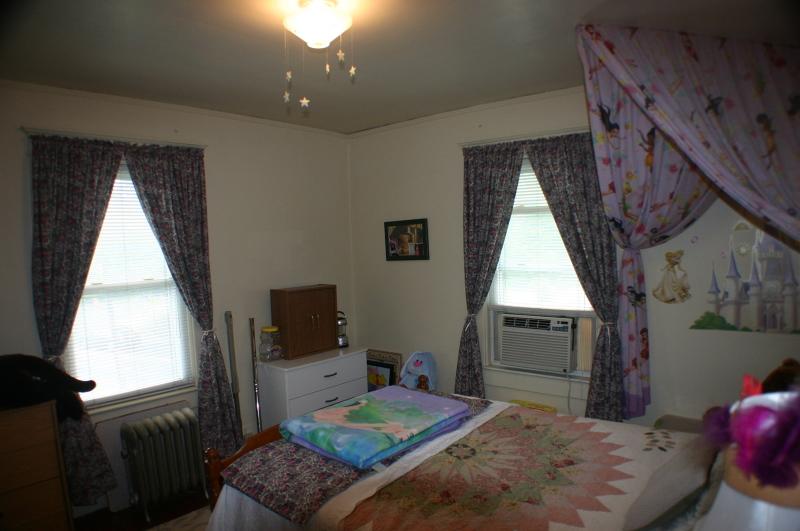 Additional photo for property listing at 248 N Main Street  Wharton, Нью-Джерси 07885 Соединенные Штаты