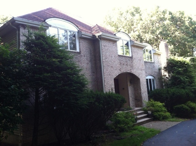 Additional photo for property listing at 322 Freemans Lane  Franklin Lakes, New Jersey 07417 États-Unis