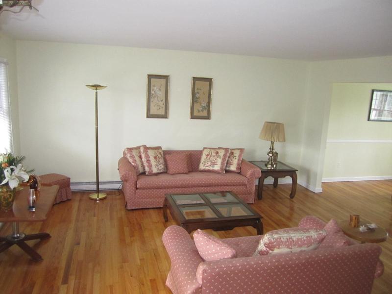 Maison unifamiliale pour l Vente à 308-310 PALMER Street Elizabeth, New Jersey 07202 États-Unis