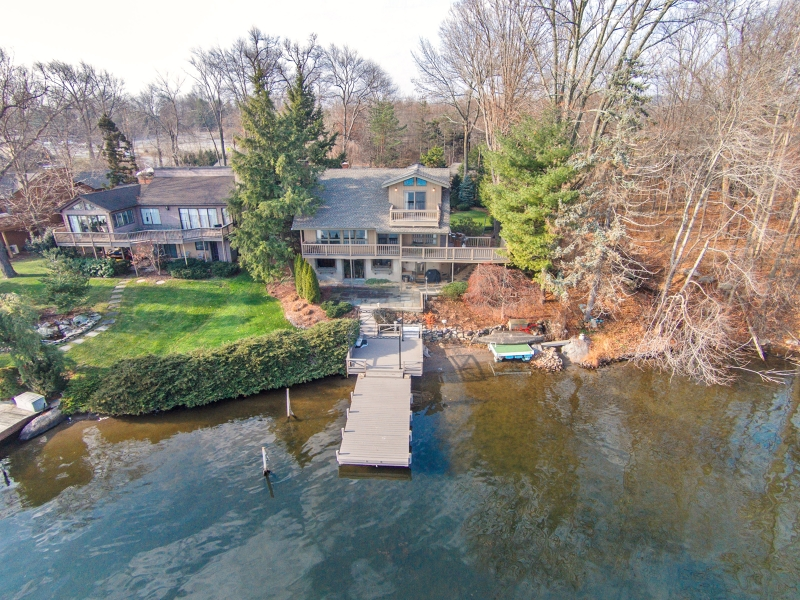 Single Family Home for Sale at 1962 Greenwood Lake Tpke Hewitt, 07421 United States