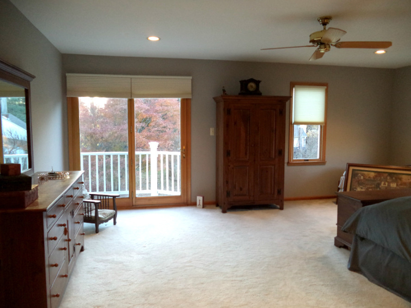 Additional photo for property listing at 625 Fox Farm Road  Asbury, New Jersey 08802 United States