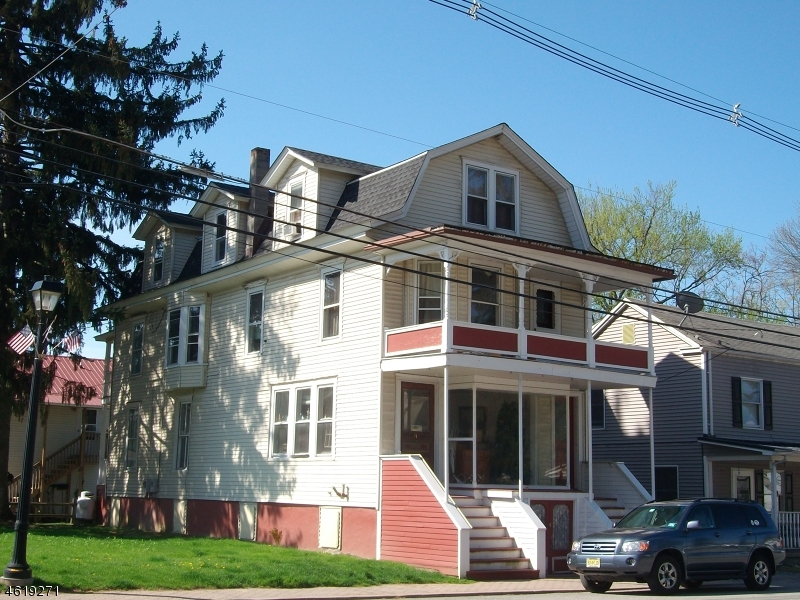 Additional photo for property listing at 41 Main Street  Blairstown, New Jersey 07825 États-Unis