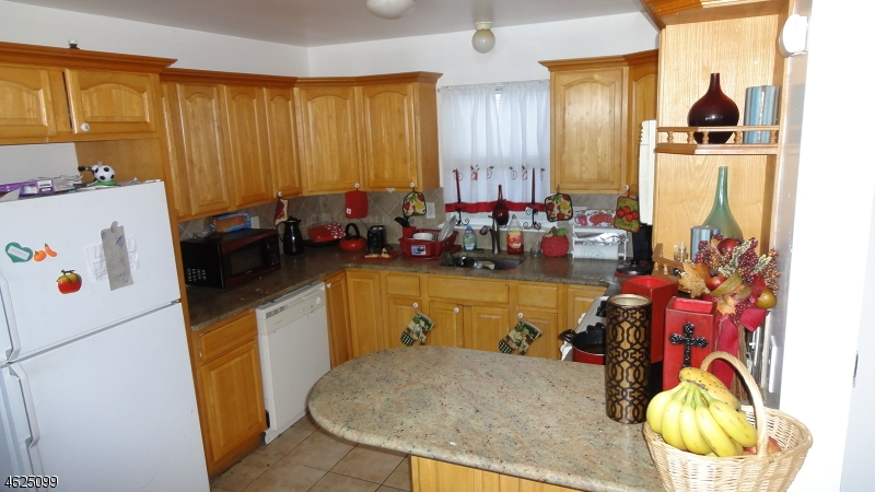Additional photo for property listing at 314 JOHN Street  Elizabeth, Нью-Джерси 07202 Соединенные Штаты