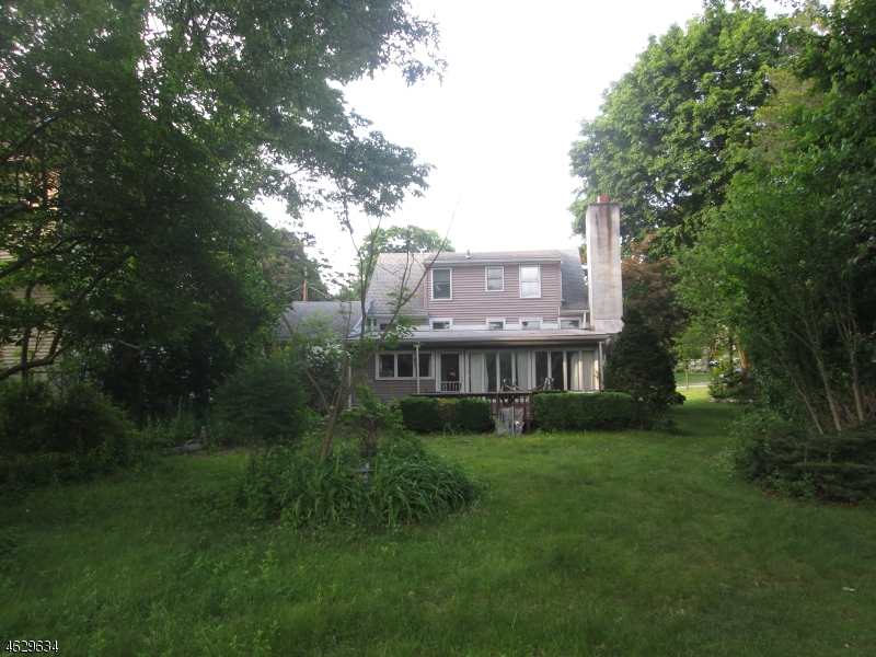 Additional photo for property listing at 4 LAKE Place  Boonton, Нью-Джерси 07005 Соединенные Штаты