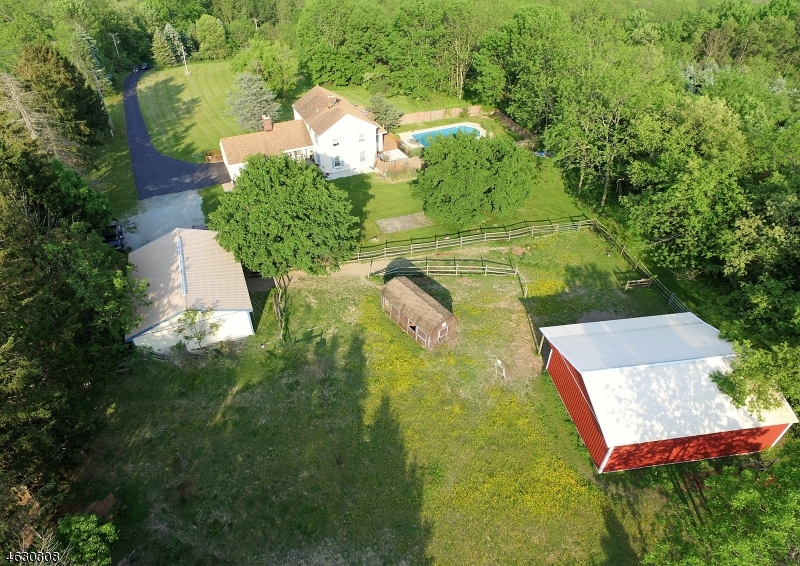 Additional photo for property listing at 33 Statesville Quarry Road  Lafayette, New Jersey 07848 États-Unis