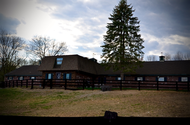 Additional photo for property listing at 10 Pidgeon Hill Road  Sussex, New Jersey 07461 United States