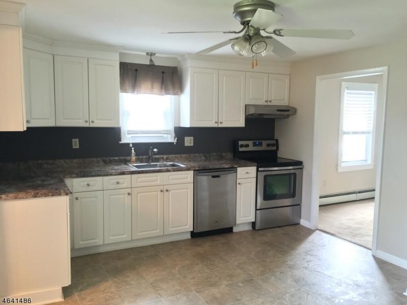 Additional photo for property listing at 57 Bernards Avenue  Bernardsville, Нью-Джерси 07924 Соединенные Штаты