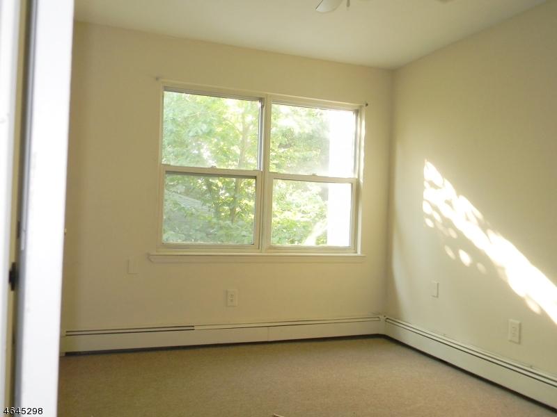 Additional photo for property listing at 267 Park Ave, UNIT 4D  East Orange, Нью-Джерси 07017 Соединенные Штаты