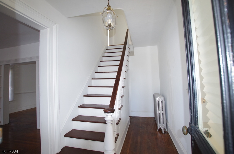 Additional photo for property listing at 138 Belvidere Avenue  Washington, Nueva Jersey 07882 Estados Unidos