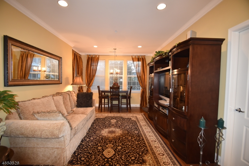 Additional photo for property listing at 4107 Ramapo Court  Riverdale, New Jersey 07457 États-Unis
