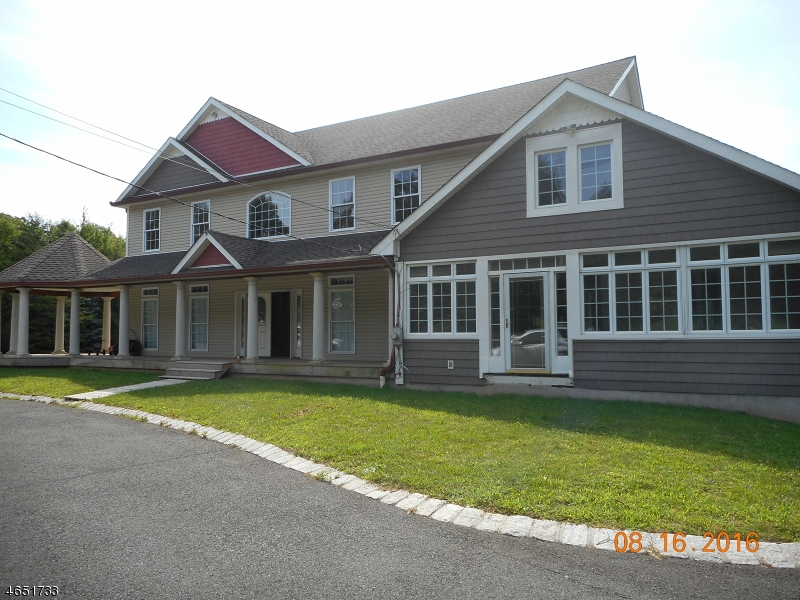 Additional photo for property listing at 54 Reinman Road  Warren, New Jersey 07059 États-Unis