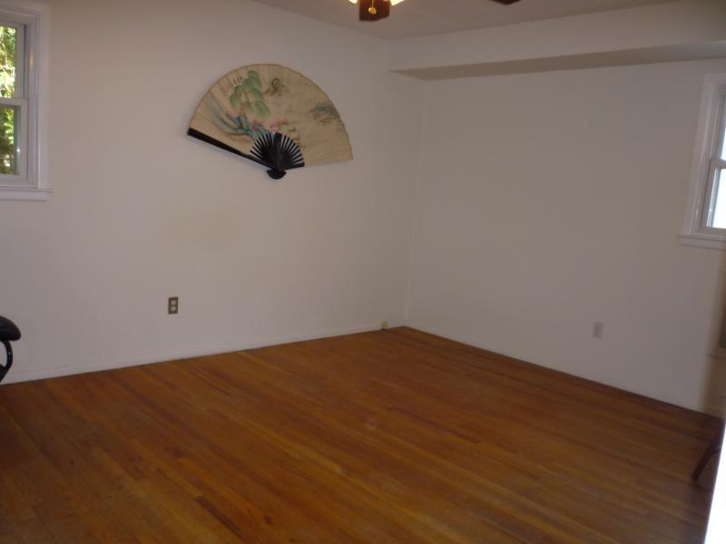 Additional photo for property listing at 16 Shawnee Avenue  Rockaway, 新泽西州 07866 美国