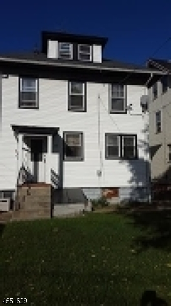 Additional photo for property listing at Address Not Available  East Orange, New Jersey 07018 United States