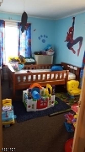 Additional photo for property listing at Address Not Available  East Orange, Нью-Джерси 07018 Соединенные Штаты