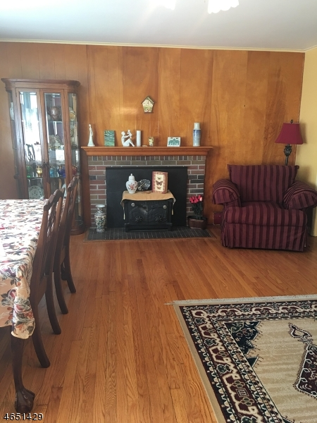 Additional photo for property listing at 27 Lou Ann Blvd  West Milford, New Jersey 07480 United States